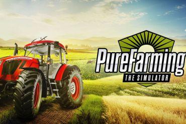 pure farming 17 ban