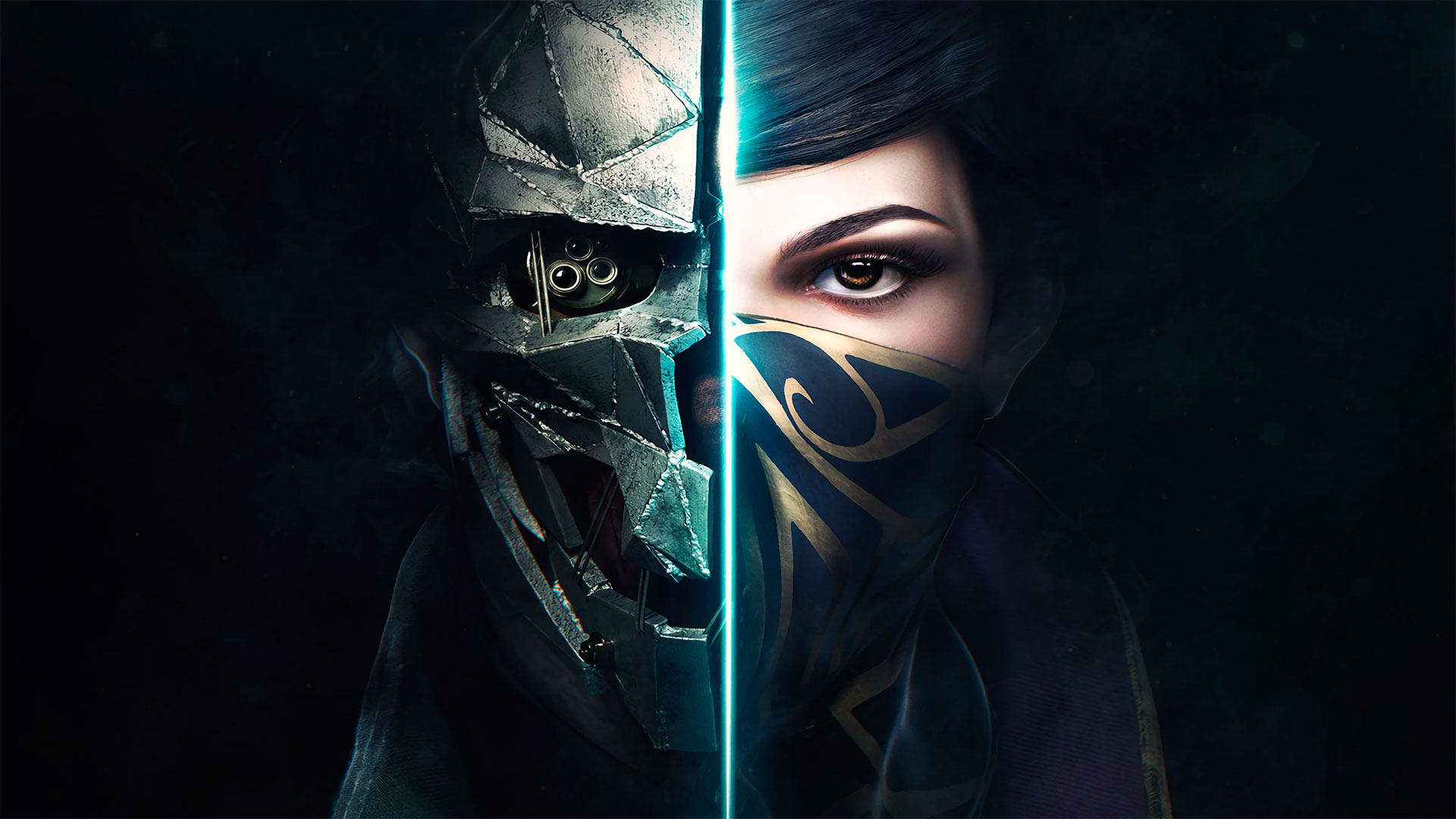 Dishonored 2 ban2