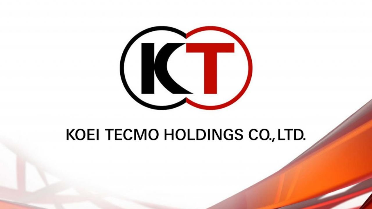 Koei Tecmo ban