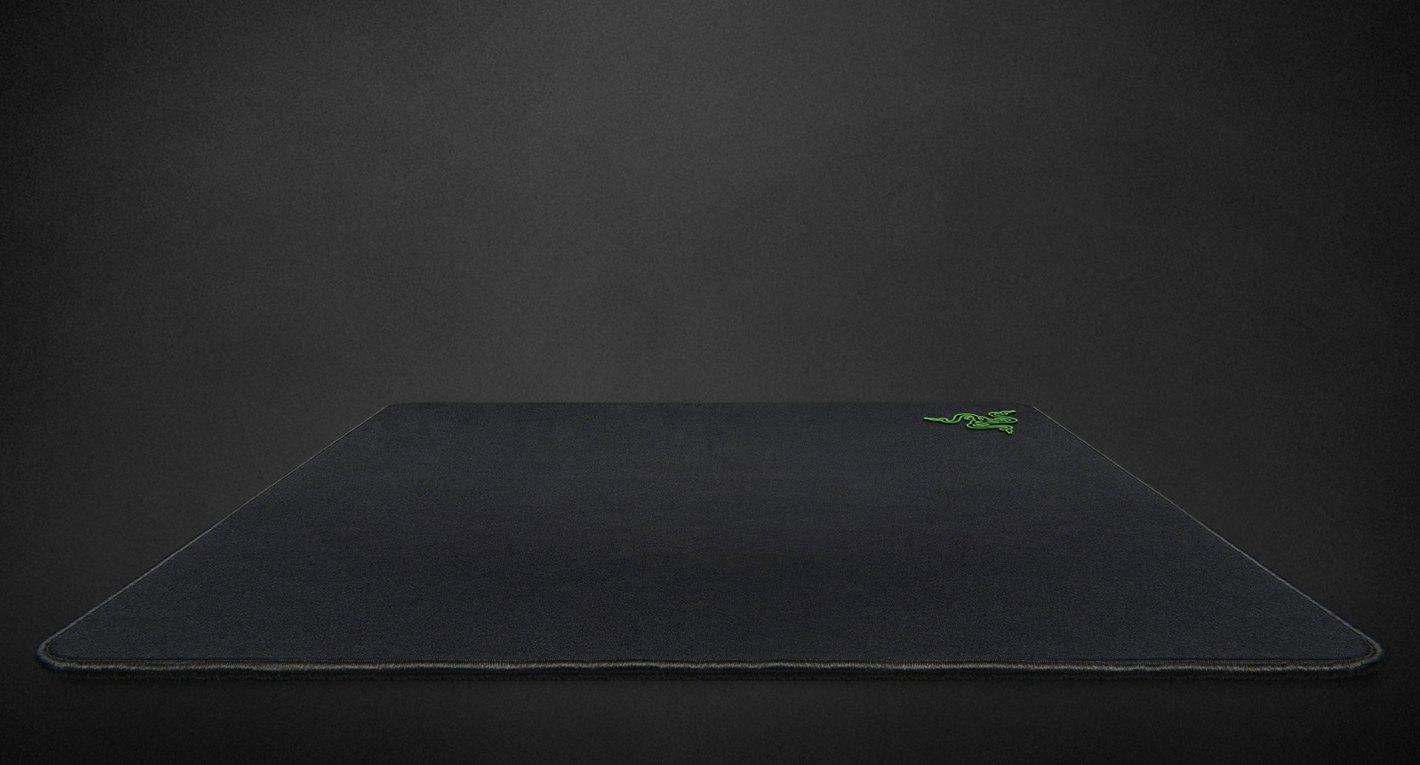 razer-gigantus-ban-2