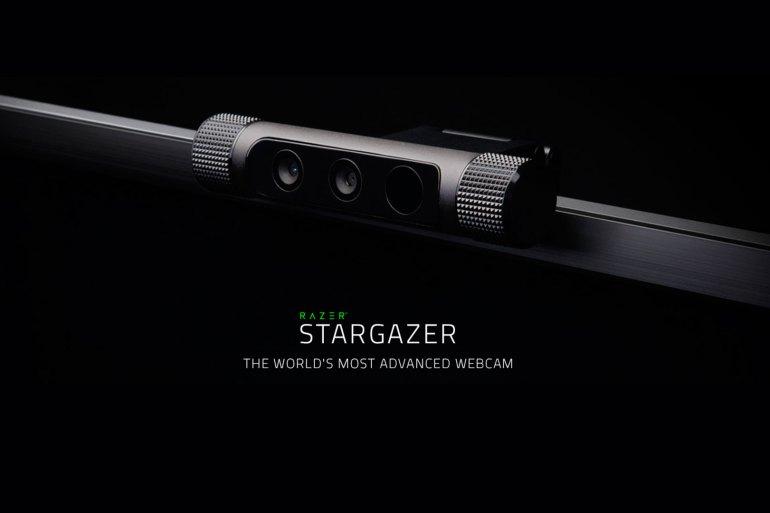 Razer Stargazer ban 2
