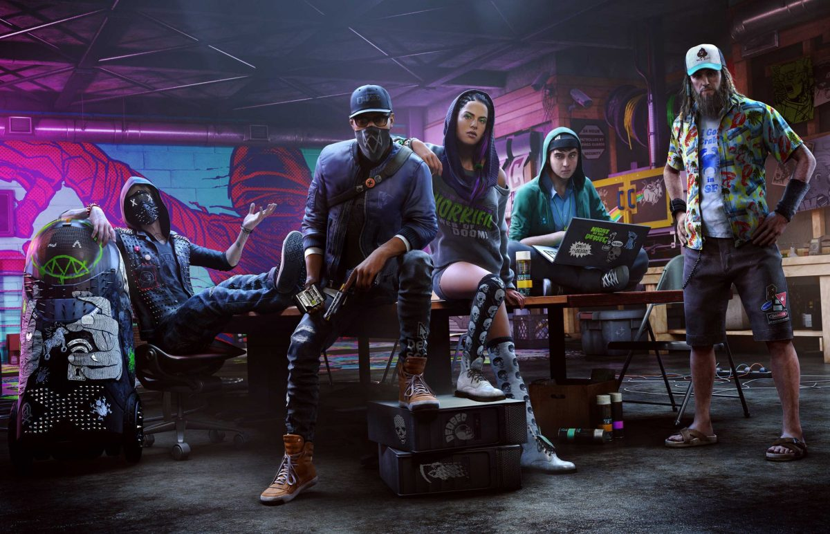watch-dogs-2-1-1