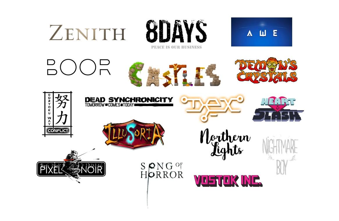logos_indies