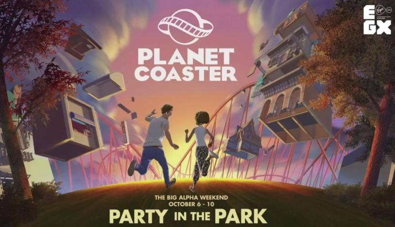 palnet-coaster-alpha_weekend