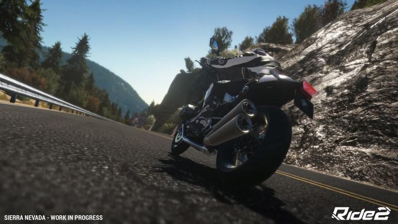 ride 2 1