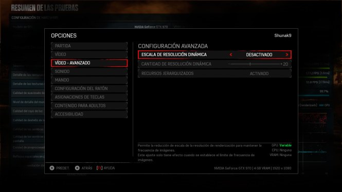 ajustes-graficos-gears-of-war-4-6