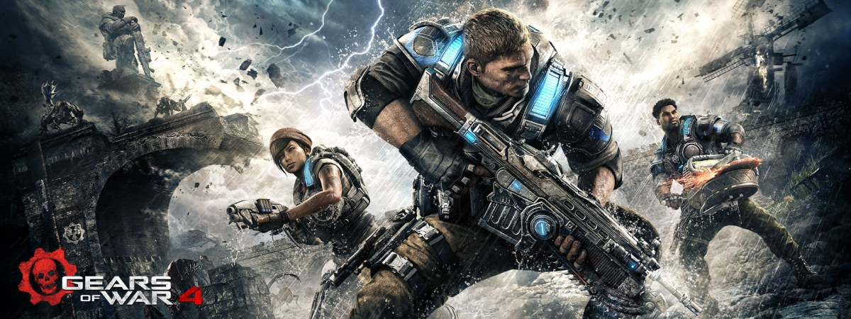 banner-gears-of-war-4
