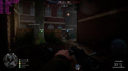 battlefield-1-analisis-alto-m-3
