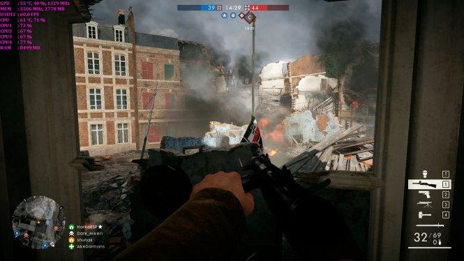 battlefield-1-analisis-bajo-m-3