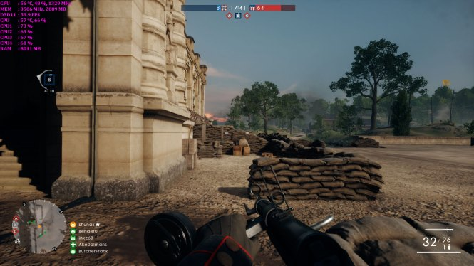 battlefield-1-analisis-medio-m-2