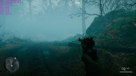 battlefield-1-analisis-ultra-c-3