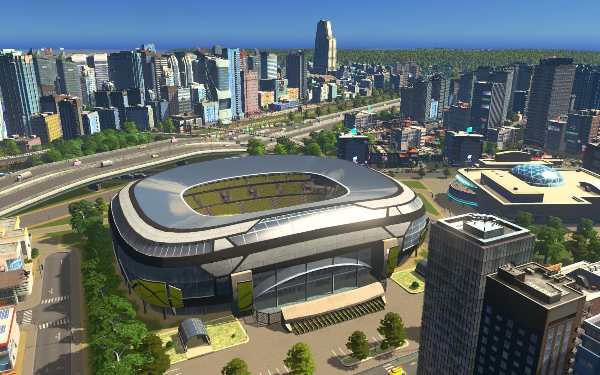 estadios-de-fubol-cities-skylines-1