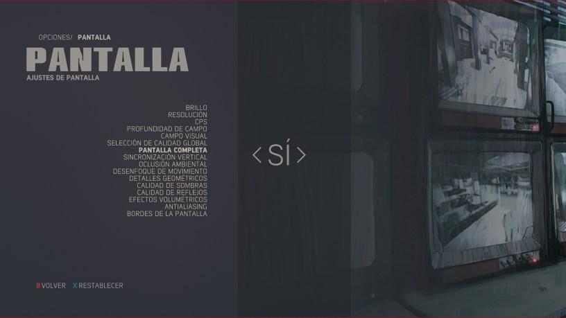 mafia-iii-ajustes