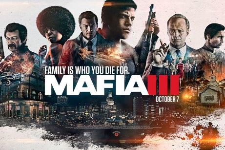 Mafia III Ban Analisis