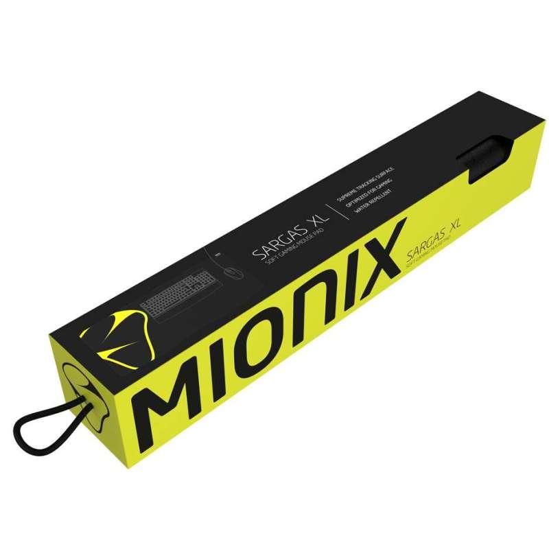 mionix-sargas-analisis-7