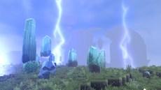 pk_lightningevent