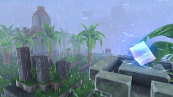 pk_rainevent