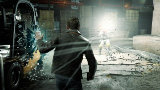 quantum-break-analisis-3