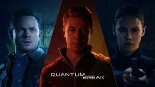 quantum-break-analisis-6