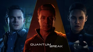 quantum-break-analisis-6