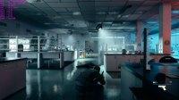 quantum-break-analisis-ultra-4