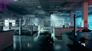 quantum-break-analisis-ultra-4