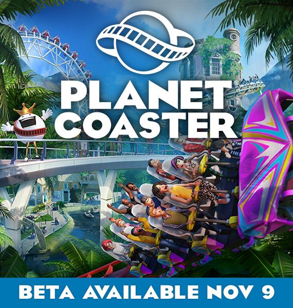 beta-planet-coaster