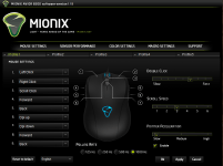 mouse-settings-avior-8200
