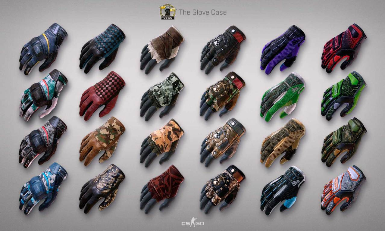 brothers in arms guantes-2016-1