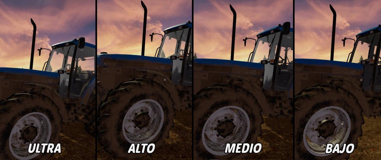 comparativa-farming-simulator-17-analisis