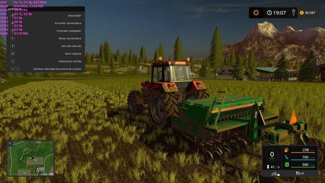 farming-simulator-17-analisis-alto-4