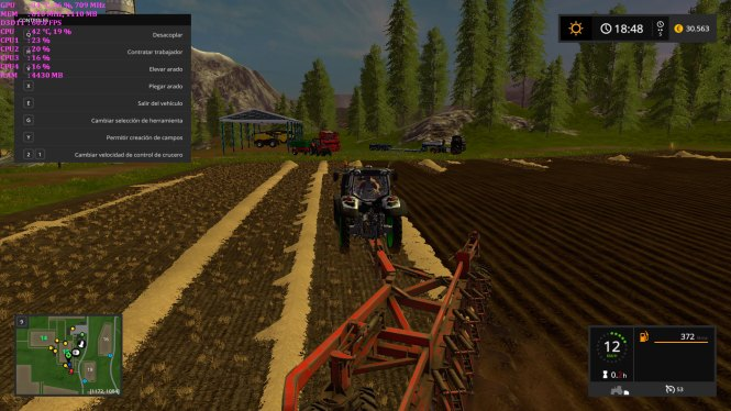 farming-simulator-17-analisis-bajo-4