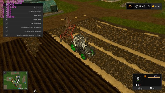farming-simulator-17-analisis-bajo-5