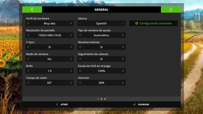 farming-simulator-17-analisis-configuracion-2