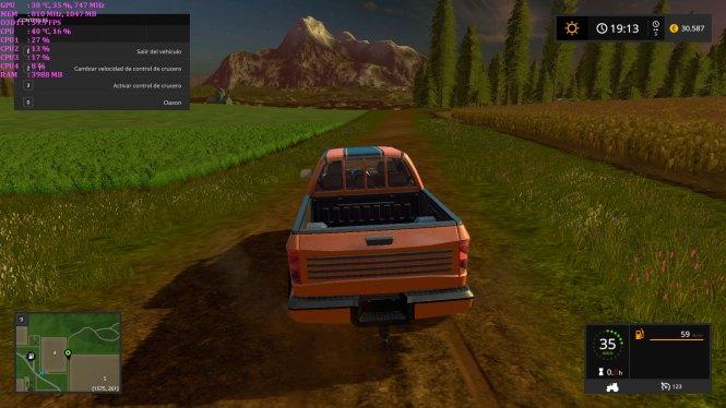 farming-simulator-17-analisis-medio-2
