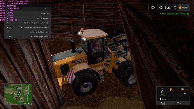 farming-simulator-17-analisis-ultra-1