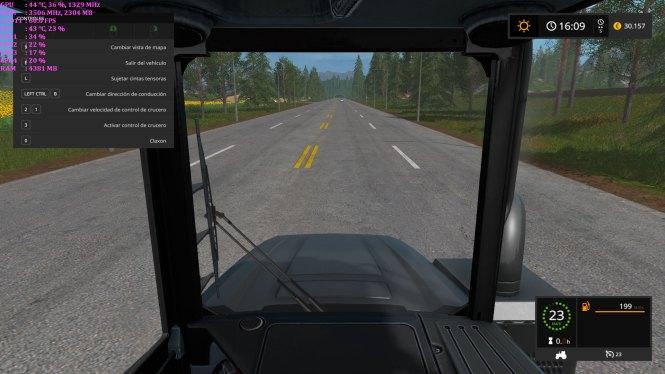 farming-simulator-17-analisis-ultra-2