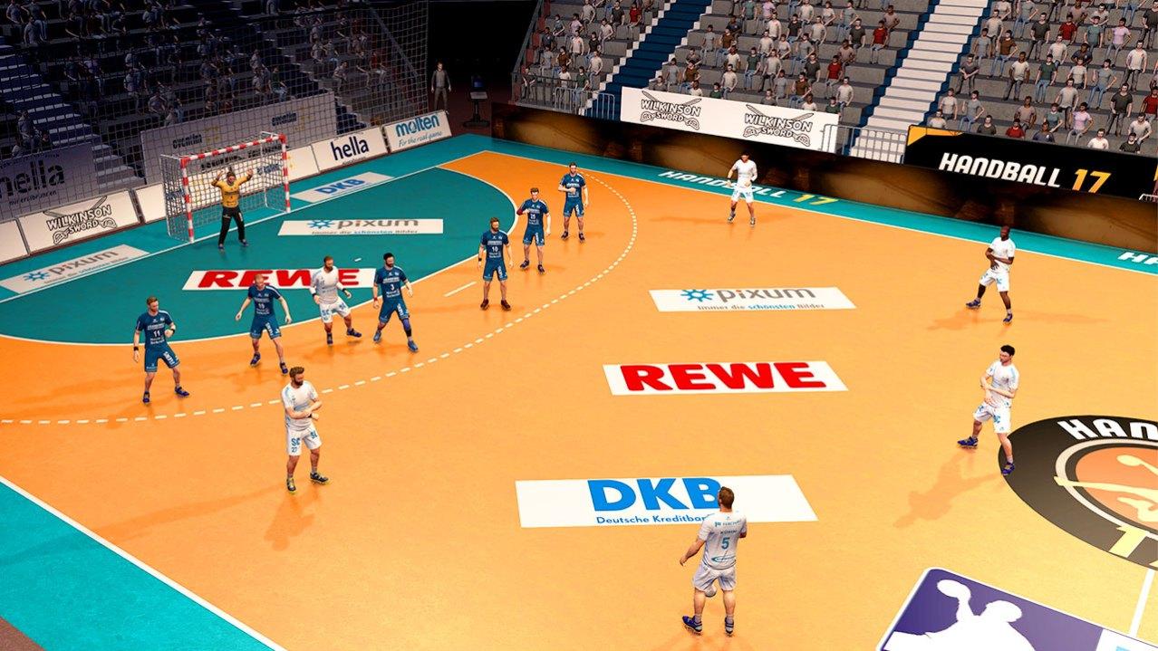 handball-17-1