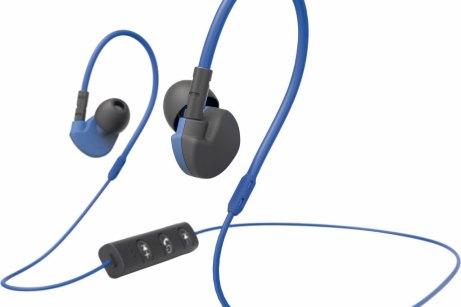hama auriculares bluetooth 22
