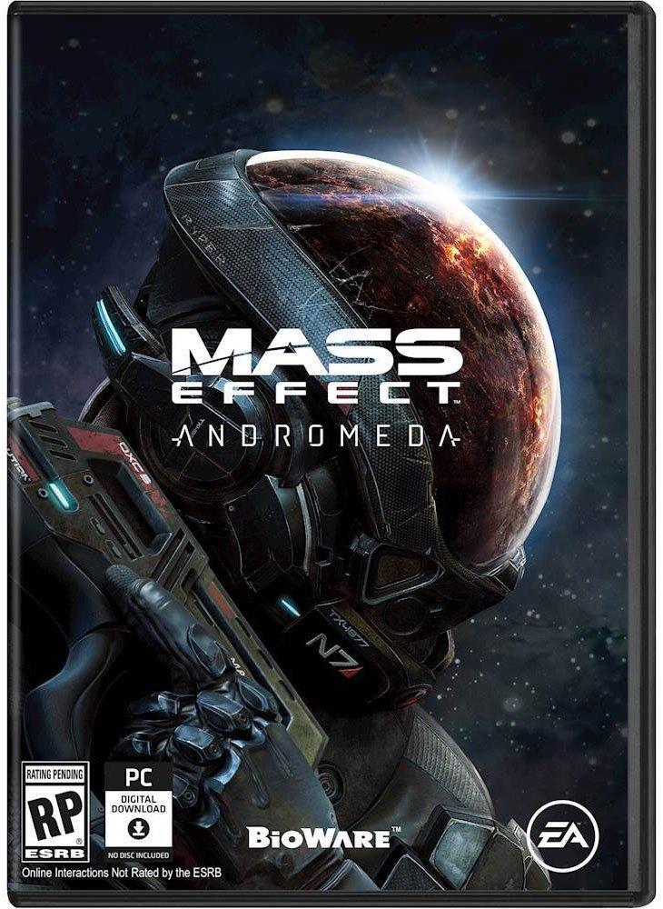 mass-effect-andromeda-portada