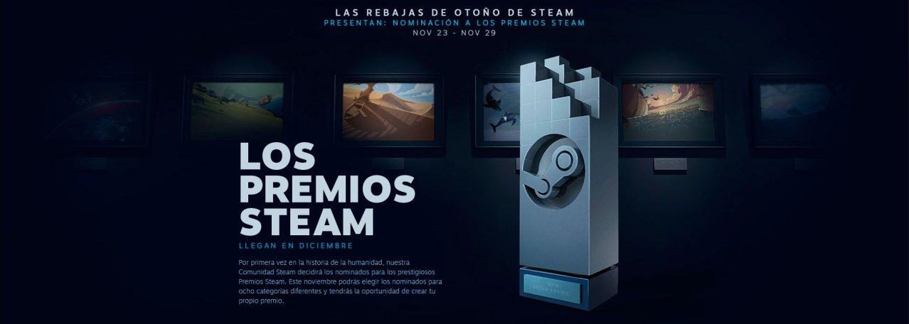 premios-steam