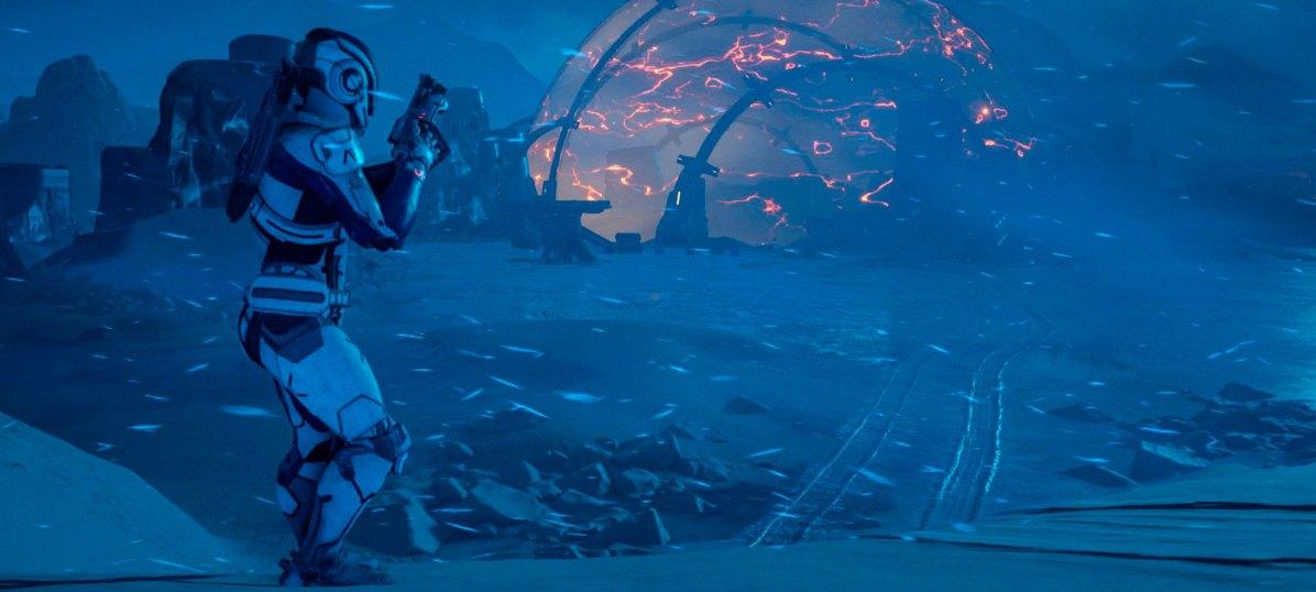 Mass Effect Andromeda Análisis (6)