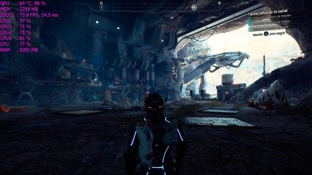 Mass Effect Andromeda Análisis Medio (2)