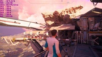 Mass Effect Andromeda Análisis Medio (3)