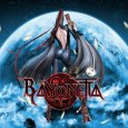 requisitos de bayonetta