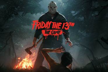 Requisitos de Friday the 13th: The Game
