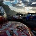 Anunciado Forza Motorsport 7