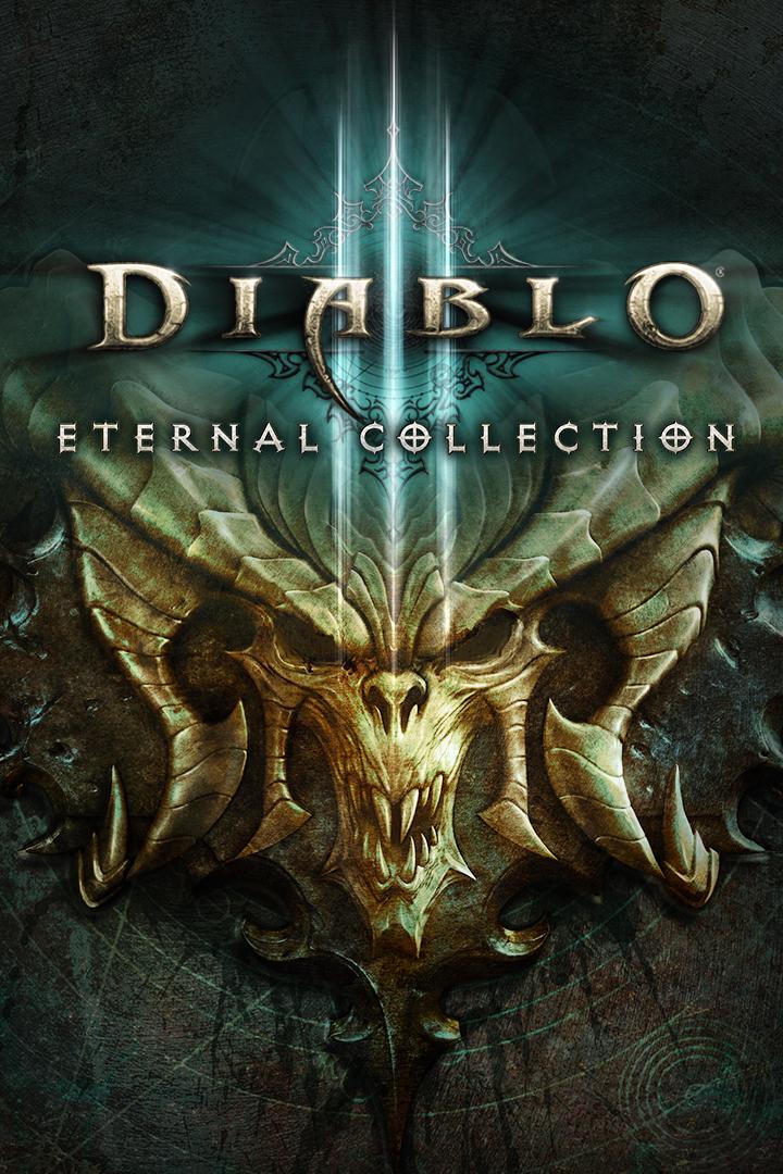 Despertar del Nigromante de Diablo III 2