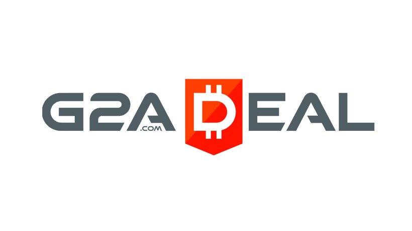 G2A Deal 4