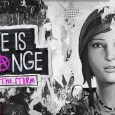anuncio Life is Strange Before the Storm (1)